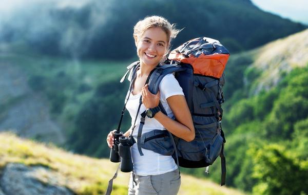 www BillionPhotos com  Shutterstock