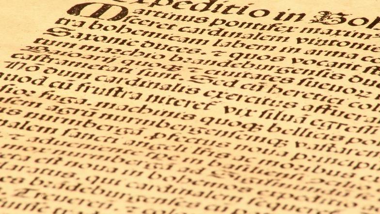 vor 1750