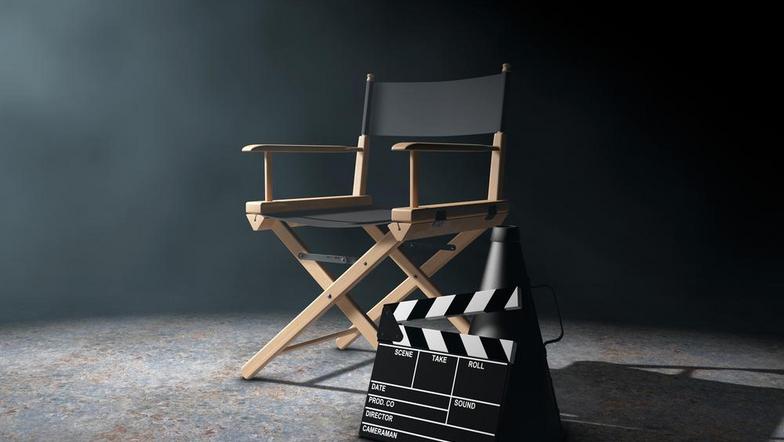 Kurzfilme