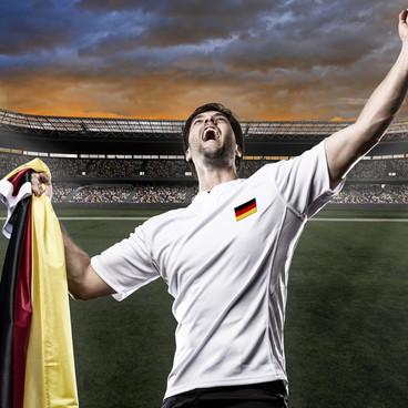 Weltmeister der Herzen