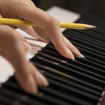 Songschreiber